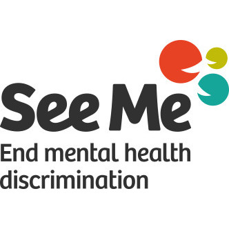 See Me Understanding Mental Health Stigma And Discrimination