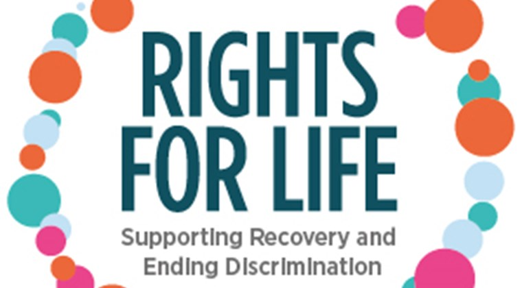 Rights For Life Registration Opens