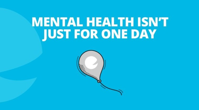 What Happened on World Mental Health Day?
